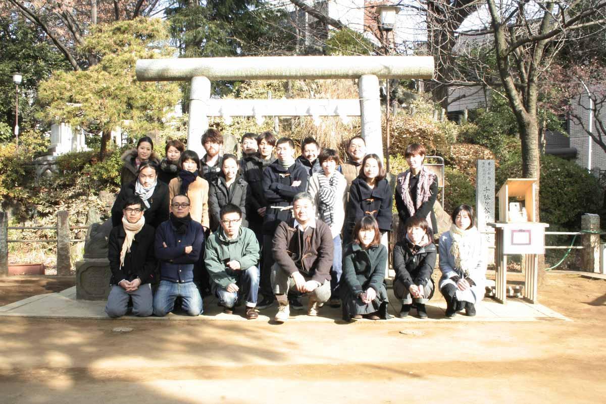 2011.01.10.jpg