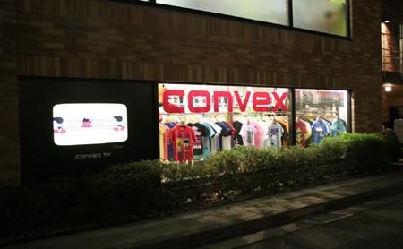 convex02.jpg