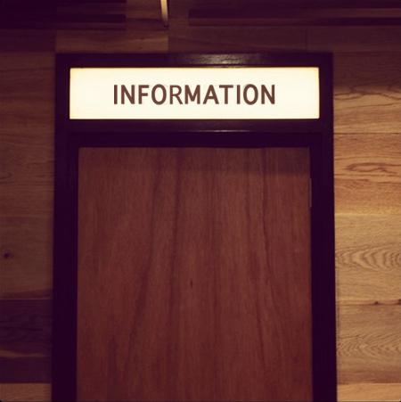 infomationpanel.jpg