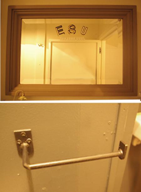 restroomgoods.jpg