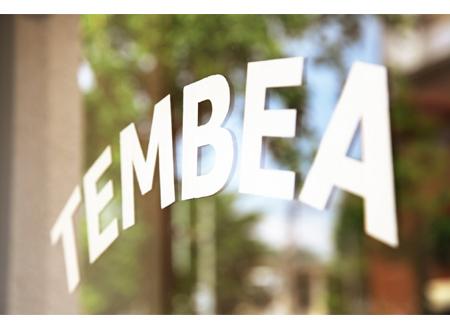 tembea-1.jpg