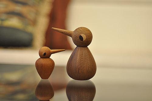 bird-5.jpg