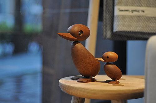 birds-1.jpg