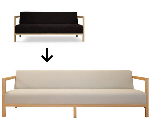 blog_yanagitei_sofa_sp.jpg