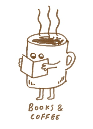 booksandcoffee_large.jpg