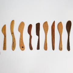 butterknife.jpg
