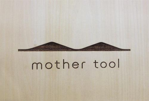 mother_tool.jpg