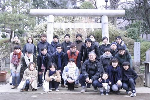 zentai_01.jpg