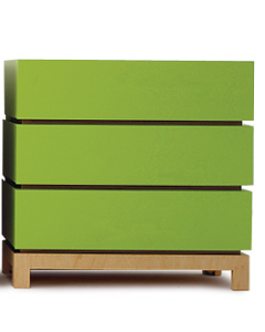 Container Cabinet :  home cabinets wood chest of drawers