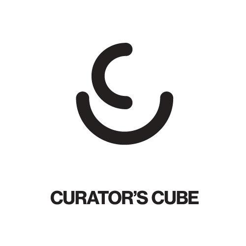cc_logo_1.jpg